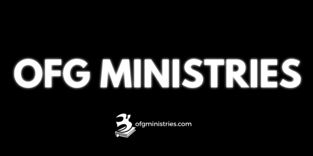 OFG Ministries